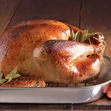 best 25 temperature to cook turkey ideas on