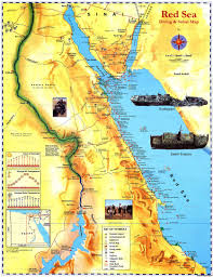 Map Of Egypt In Africa by Index Of Country Africa Egypt Maps