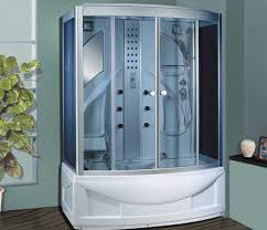 e 26 steam shower luxury spas inc