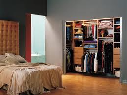 Organized Closet Amazing Organized Closet Design Ideas 27 In Home Aquarium Design