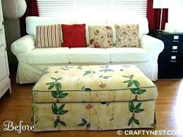 ottoman and matching pillows ottoman with matching pillows design ottoman w pillows