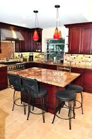 kitchen island cherry wood cherry wood kitchen island cherry wood kitchen island best table