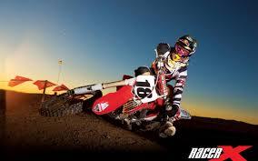 red bull racing motocross honda red bull racing wallpapers racer x online
