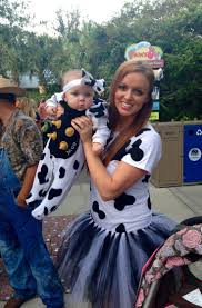 halloween animal costume ideas 18 best costumes images on pinterest cow costumes animal