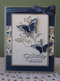 the 25 best handmade greeting card designs ideas on pinterest