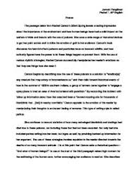 How to Write a Critical Essay  with Sample Essays    wikiHow Resume Template   Essay Sample Free Essay Sample Free