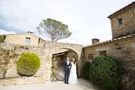 country bohemian rustic style wedding destination bienvenue