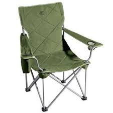Alps King Kong Chair 8 Best Furniture Plus Size Images On Pinterest Camp Chairs