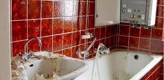 badezimmer sanieren kosten badezimmer sanieren kosten berlin küche ideen