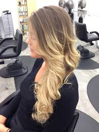 hot hair extensions noteworthy hot heads extensions winnipeg hair salon