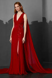 Kristen Wiig Red Flag 500 Best Red Mama Images On Pinterest Givenchy Couture