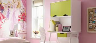 amusing what colors help you study photos best idea home design