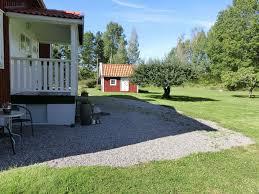 Rock Cottage Glassworks by A Nice Cottage At Lake Vindommen Which Homeaway Valdemarsvik V