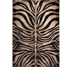 Leopard Print Runner Rug Animal Print Area Rugs Target Roselawnlutheran