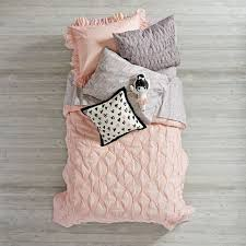 Land Of Nod Girls Bedding by 809 Best A Place To Play U0026 Grow Images On Pinterest Room