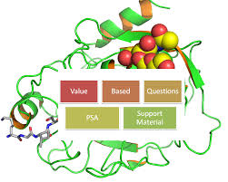 support material on psa and value based question for 2013 14 for