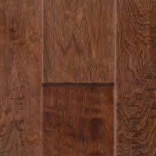 hardwood flooring by hardwood bargains