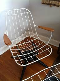 Homecrest Outdoor Furniture - secondhand homecrest updated