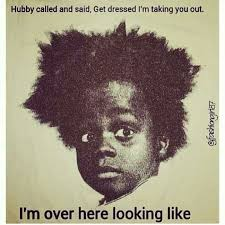 Natural Hair Meme - 131 best natural hair meme s images on pinterest natural hair