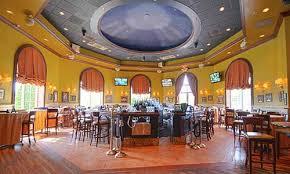 Wedding Venues In Illinois Venuti U0027s Italian Restaurant U0026 Banquet Hall