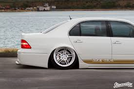 lexus ls430 rim size hawaii five ohhhhhh the vpr lexus ls430 stancenation form