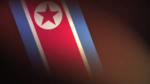 Nautical Flags Test North Korea Launches Icbm In Possibly Longes Wbal Radio 1090 Am