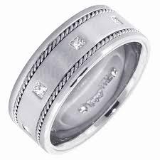 palladium ring price 32 lovely durable mens wedding bands wedding idea