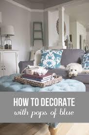 Home Decor Colours 199 Best Home Decor Color Palettes Images On Pinterest Ideas