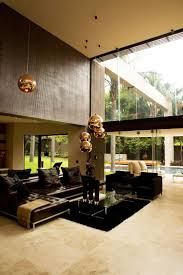 Home Interior Design South Africa by 47 Best Vintage 70 U0027s Glam Decor Images On Pinterest Architecture