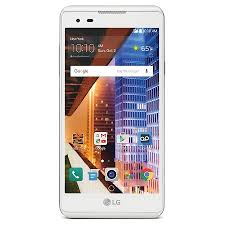 lg tv model on target black friday boost mobile lg tribute hd 5 inch 16 gb 39 99 target b u0026m