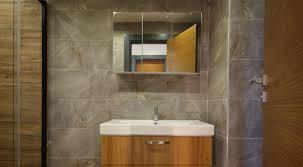 bathroom medicine cabinet ideas top 10 best modern medicine cabinets with ideas 14 gpsolutionsusa com
