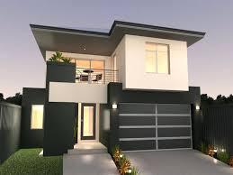 home design software exterior exterior house design 3d exterior home design software free online