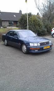 lexus ls400 lowered my holiday car lexus ls400 u203a autemo com u203a automotive design studio