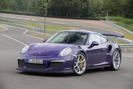 porsche 991 gt3 rs 4 0 driving porsche s most most elusive 911 the verge