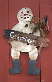 137 best holidays images on pinterest christmas ideas christmas