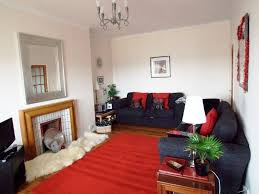 edinburgh art deco city centre apartment homeaway craigleith