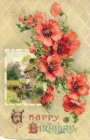 vintage cards free clip from vintage crafts archive free