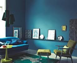Wohnzimmer Ideen Blau Uncategorized Tolles Wohnzimmer Ideen Petrol Und Innenfarbe In