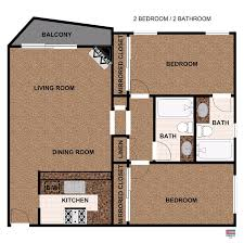 2 bedroom studio apartment 2bedroom studio design shoise com jpg