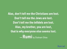 wedding quotes rumi rumi poems by shahram shiva