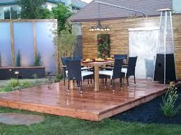 deck plans home depot floating deck plans free home design ideas