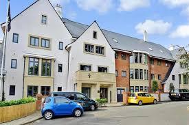 flats for sale in haywards heath haywards heath apartments to
