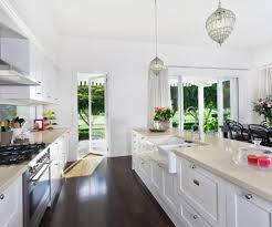 splendiferous galley k small u shaped kitchen designs photo