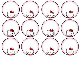 hello cupcake toppers 37 best hello images on hello