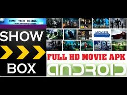 install showbox apk android install showbox apk fow tv shows on