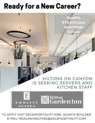 kitchen collection careers hospitality linkedin