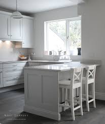 farrow and ball kitchen ideas blog noel dempsey design