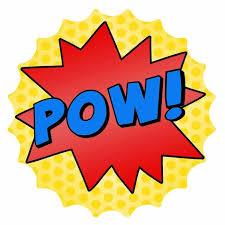 Batman Baby Shower Decorations 10 Best Comic Book Party Ideas Images On Pinterest Super Hero