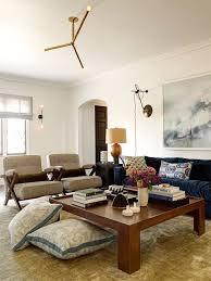 home interior photography alex hayden interiors photography seattle wa