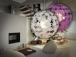 Wohnzimmer Deko Lila Dekoration Wohnzimmer Modern Lila Designtapeten In Lila Violett